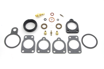 Linkert Carburetor Gasket Kit