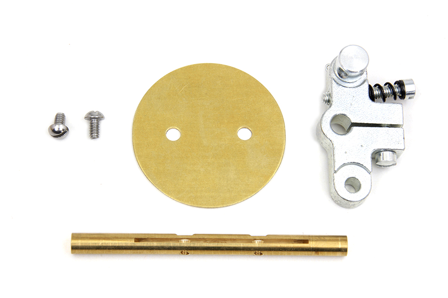 """L"" Series Throttle Arm Kit"