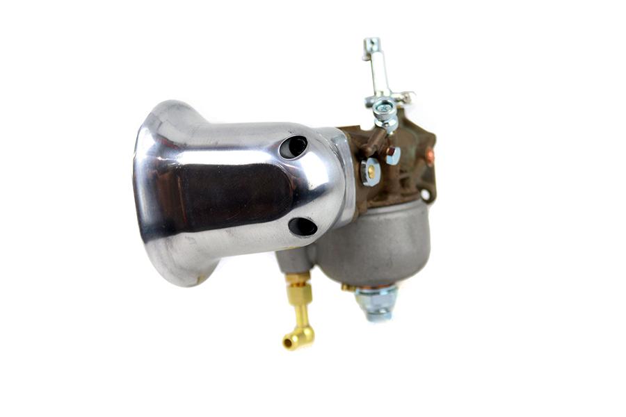 Replica M51 Langhorne Linkert Carburetor