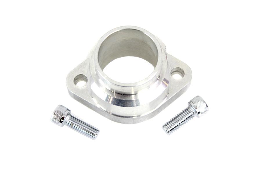 CV Carburetor Manifold Adapter