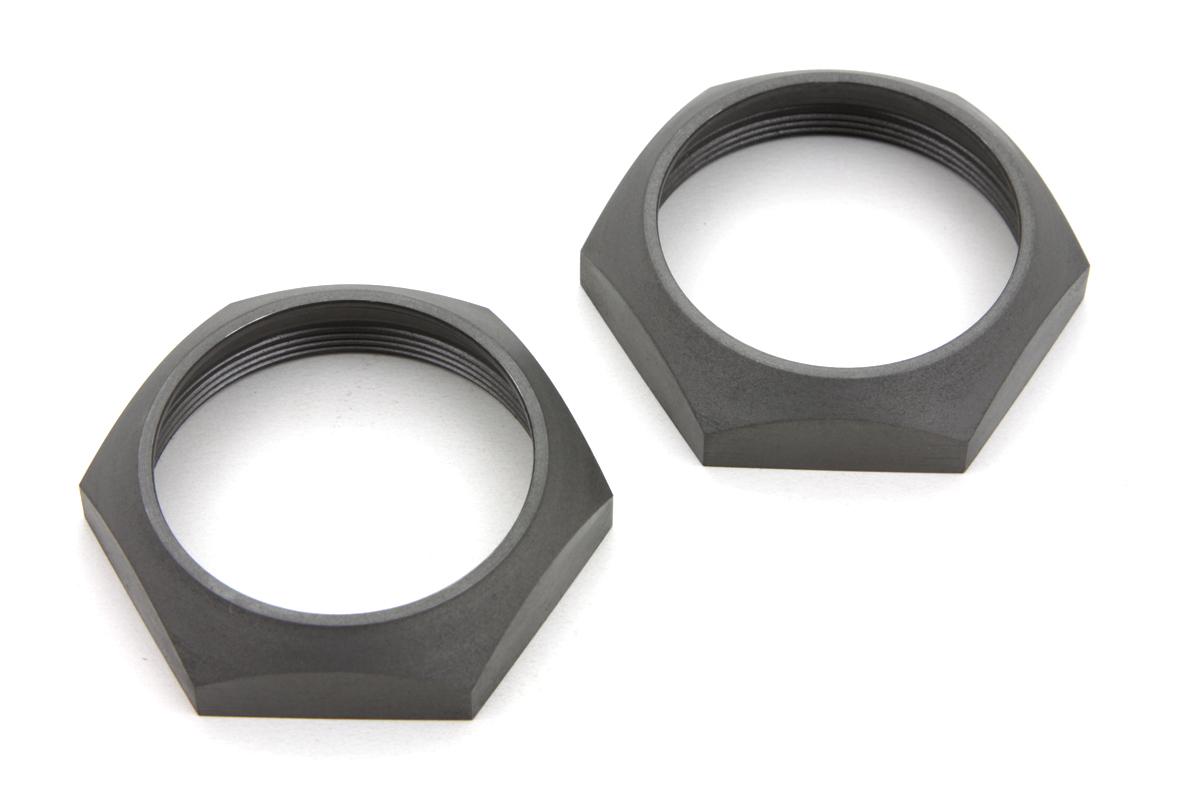 Intake Manifold Nut Set