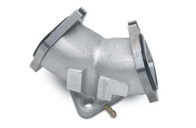 *UPDATE Edelbrock Intake Manifold Aluminum