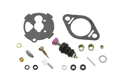 Bendix 38mm Carburetor Repair Kit