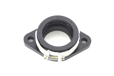 Intake Manifold Flange Adapter