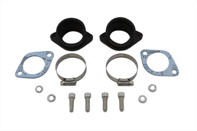 Intake Manifold Coupling Kit