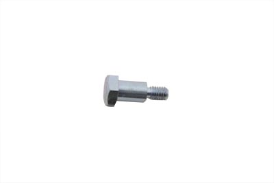 Linkert Carburetor Valve Lever Shoulder Screw