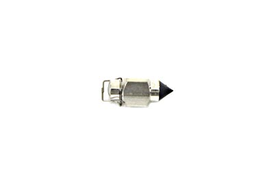 Keihin Carburetor Float Valve with Clip