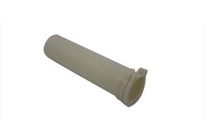 Single Type Nylon Handlebar Throttle Tube