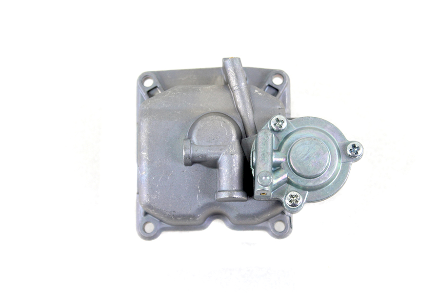 Float Bowl for 40mm Carburetor