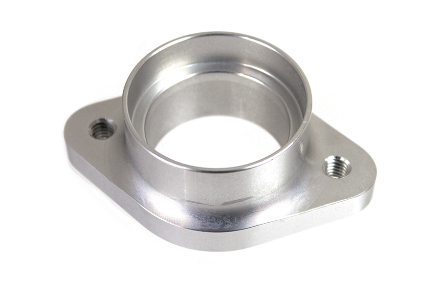 CV Carburetor Adapter Flange