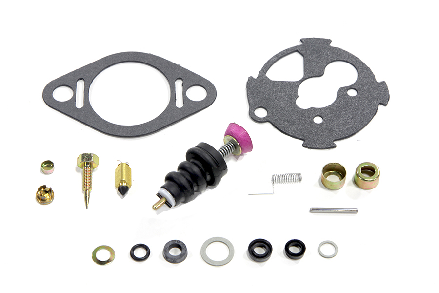 Bendix 40mm Carburetor Repair Kit