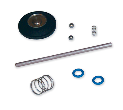 Carburetor Accelerator Rebuild Kit