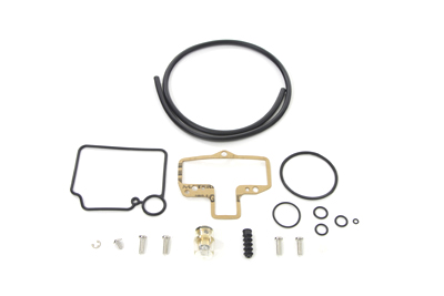 Mikuni HSR 42/45mm Carburetor Rebuild Kit