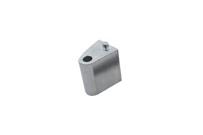 Throttle Cable Adapter Block