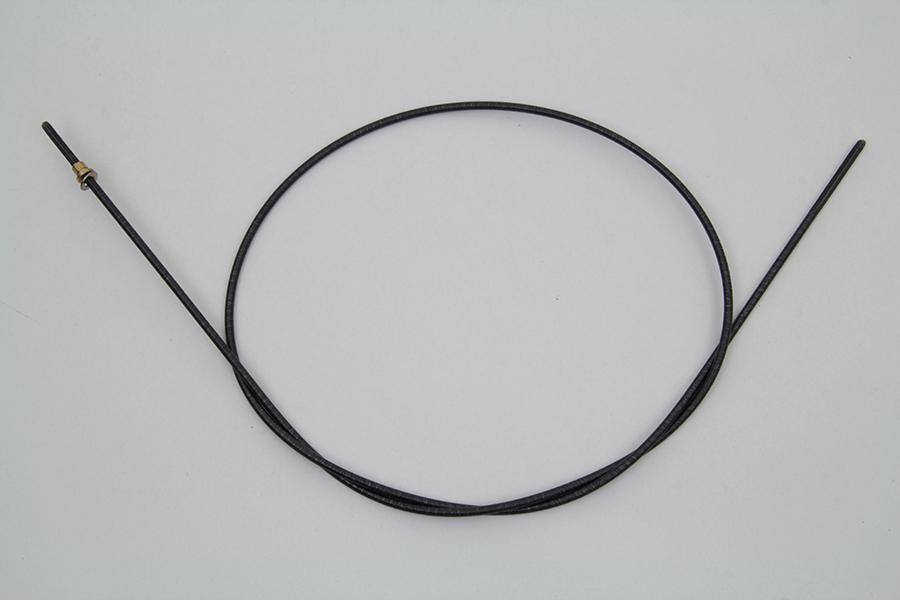*UPDATE Inner Speedometer Cable