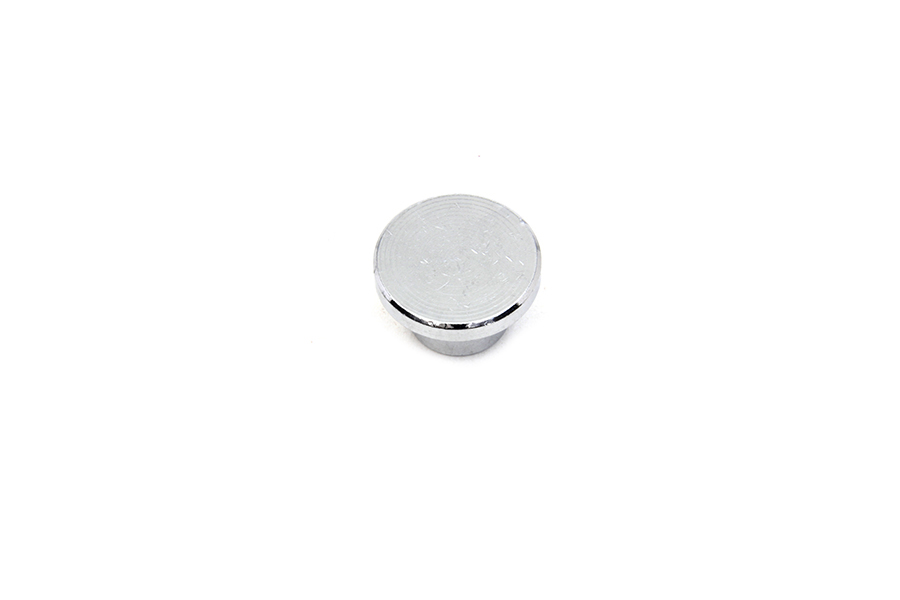 Carburetor Chrome Choke Knob