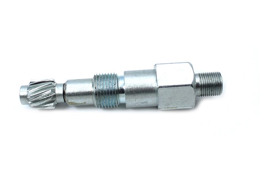 Tachometer Drive Cadmium
