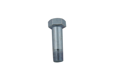 Indian Kick Start Pedal Bolts