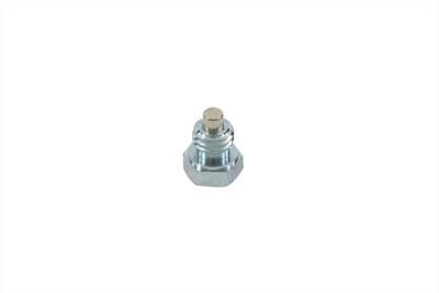 Magnetic Transmission Drain Plug