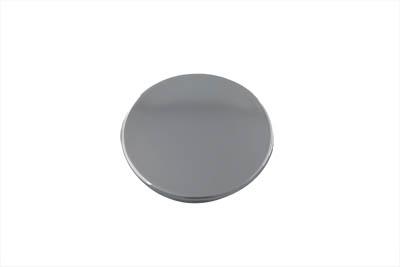 Nickel Plated Snap In Plug