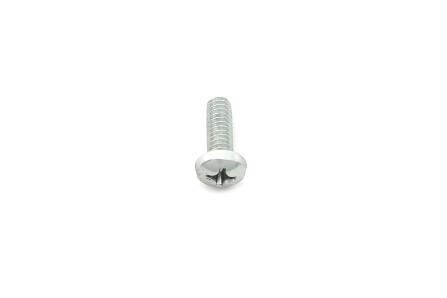 Transmission Bearing Mount Plate Screws