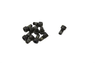 *UPDATE OE Sprocket Nut Lock Screws