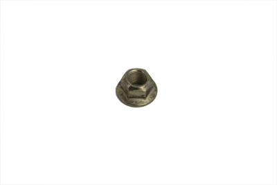 *UPDATE OE Transmission Stud Nut
