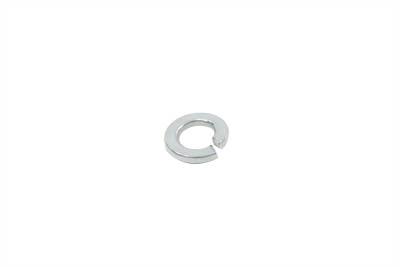 """Zinc Lock Washers 1/2"""" Inner Diameter"""