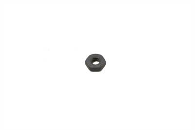 "Parkerized Hex Nuts 1/4""-24"