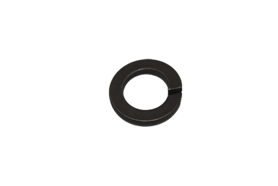 Split Lock Washers Parkerized 1/2""