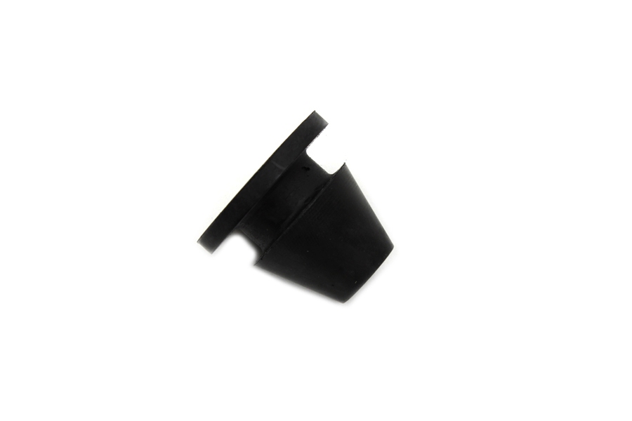Side Cover Rubber Grommets