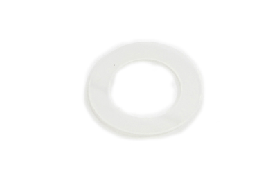 *UPDATE Air Cleaner Breather Nylon Washer