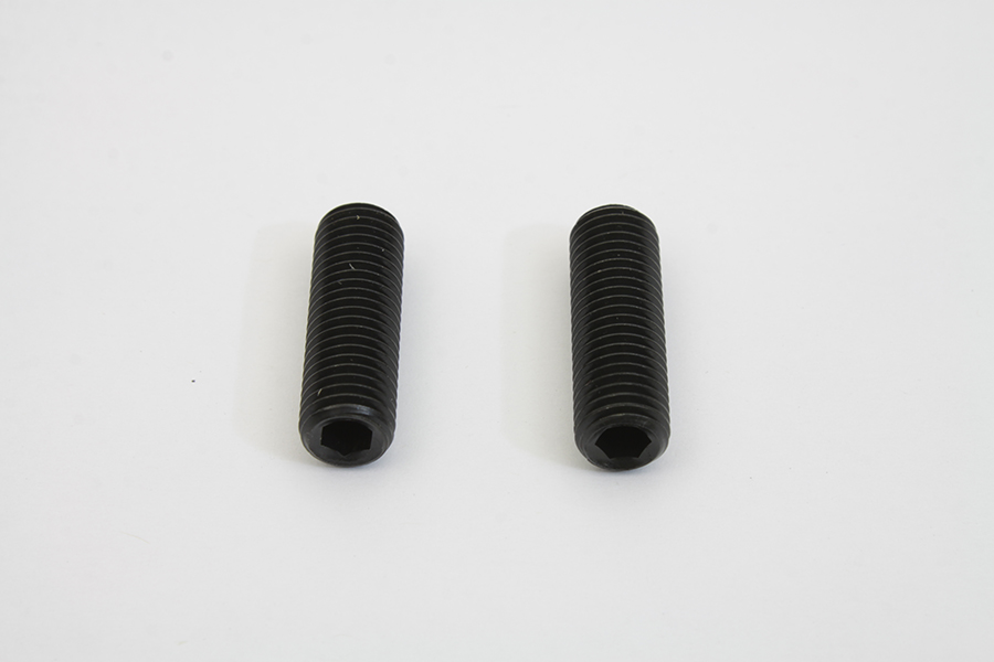 Coil Set Screw