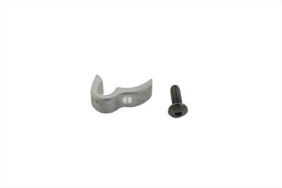 Alloy G Clamps