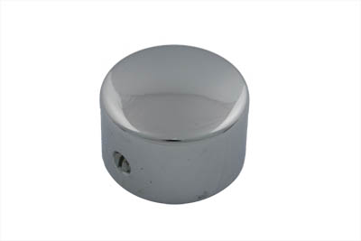 *UPDATE Master Cylinder Cap Cover Chrome