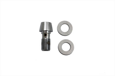 *UPDATE Banjo Bolts Allen Button Head Type 12mm