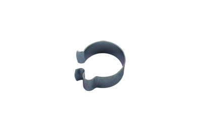 *UPDATE Zinc Side Cable Clamp