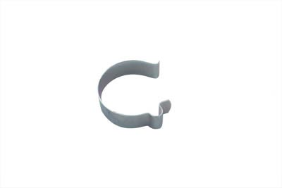 Side Cable Clamp