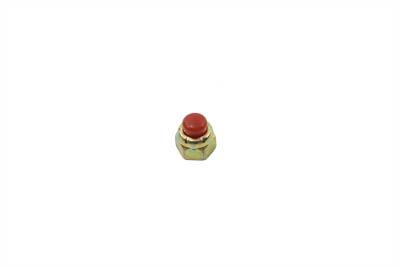 """*UPDATE Red Cap Nut 1/2""""-20"""