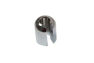 Chrome Wheel Balance Weights 3/4 Ounce