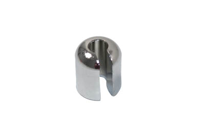 Chrome Wheel Balance Weights 1 Ounce