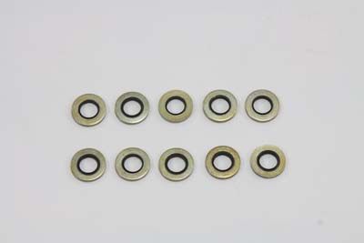 Primary Cover Seal Washer