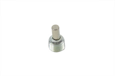 Magnetic Inner Primary Drain Plug