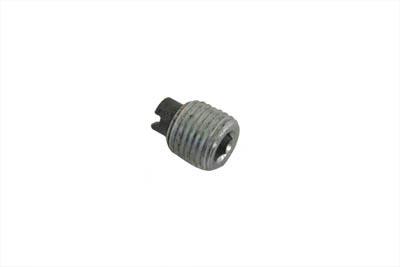 Magnetic Drain Plug
