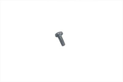 Screws for Handlebar Switch Kit