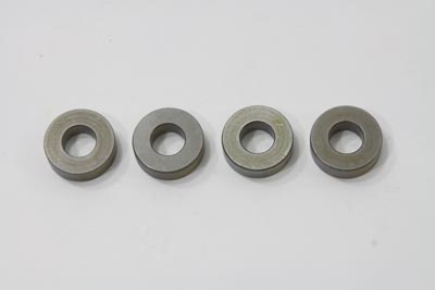 Cylinder Washer Set Zinc