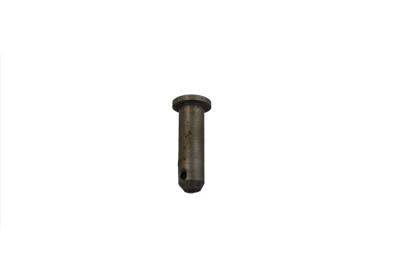 Shifter Rod Clevis Pin
