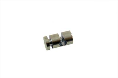 Brake Cable Pin