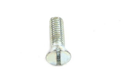 Transmission Bearing Retainer Screw