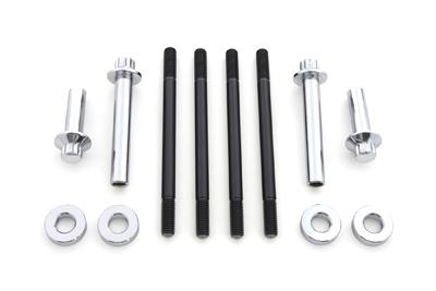 Head Bolt Hardware Kit